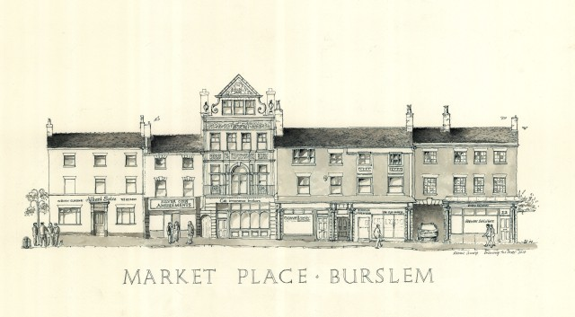 Market Place North side small