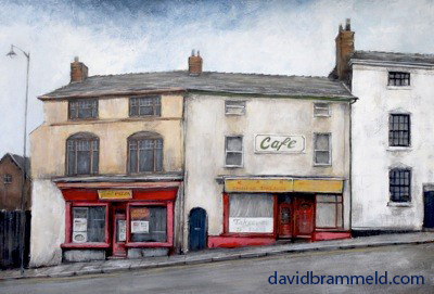 cafe Burslem David Brammeld1.jpg