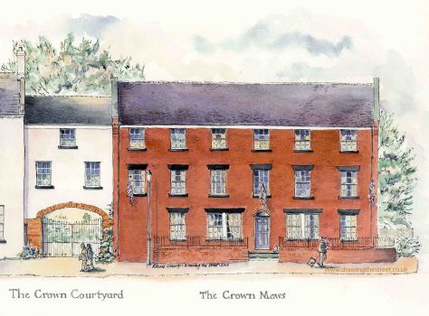 Crown Mews The Square Audlem.jpg