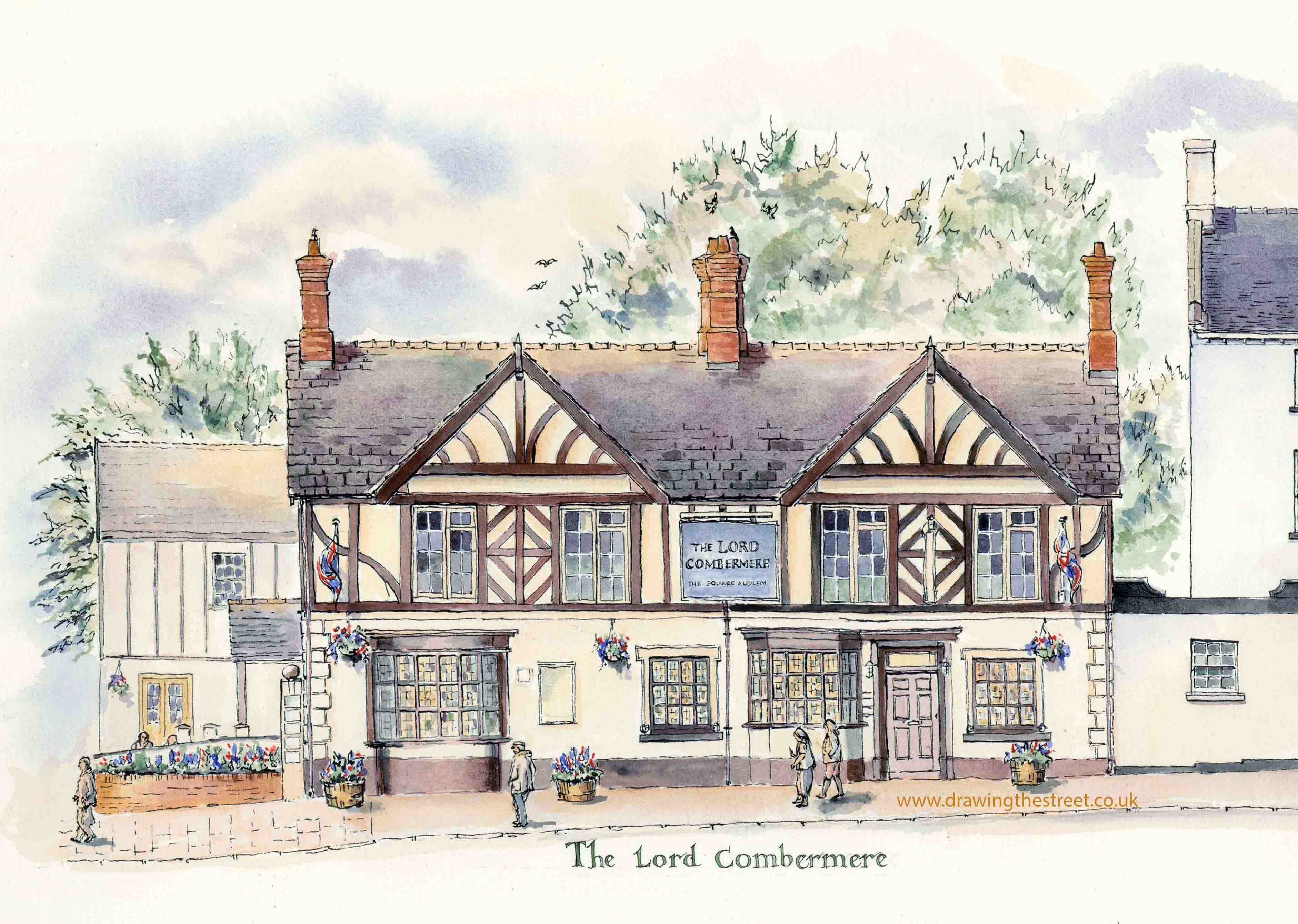 The Lord Combermere.jpg