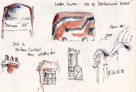 london bus sketch 3a.jpg