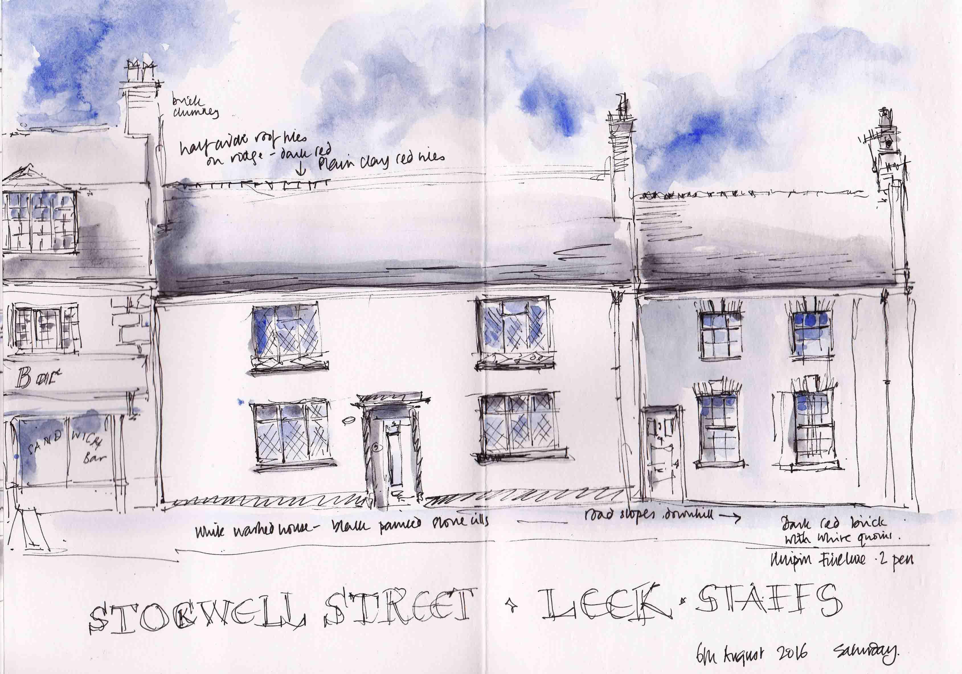 5 leek Stockwell.jpg