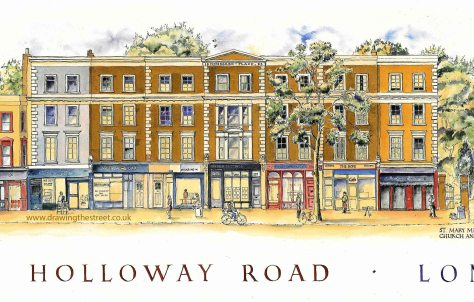 81-to-129-holloway-rd-crop-b