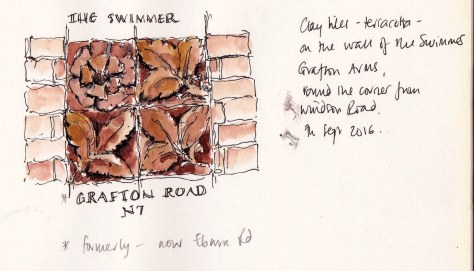 The Swimmer sketchbook2.jpg