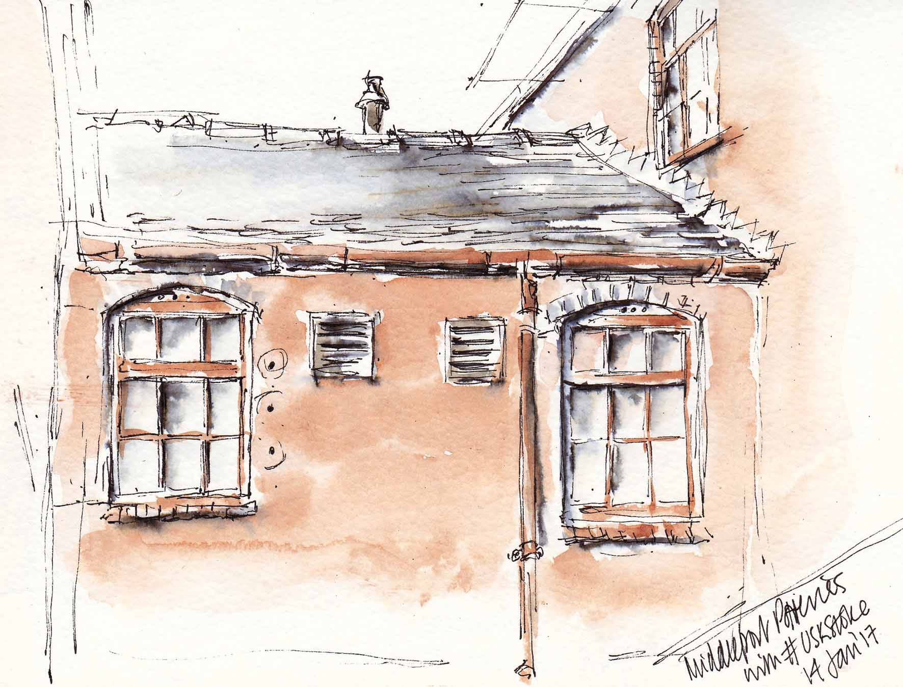 Middleport Pottery sketch.jpg