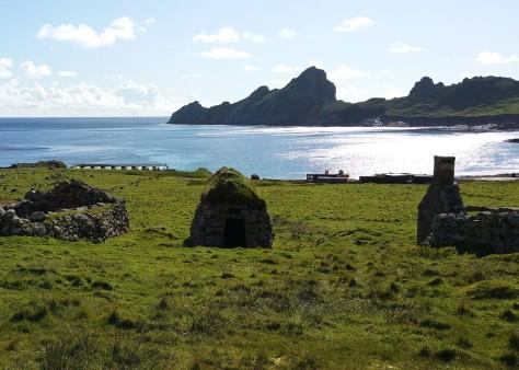 St Kilda Bay RonnieCruwys